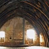 chateau-mairie3-saint-come.jpg