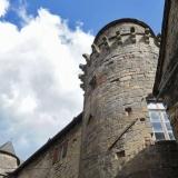 chateau-mairieB-saint-come.jpg