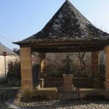 chapelle-ouradou1.jpg