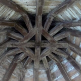 chapelle-ouradou3.jpg