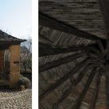 chapelle-ouradou2.jpg