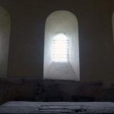 chapelle-penitents6-saint-come.jpg